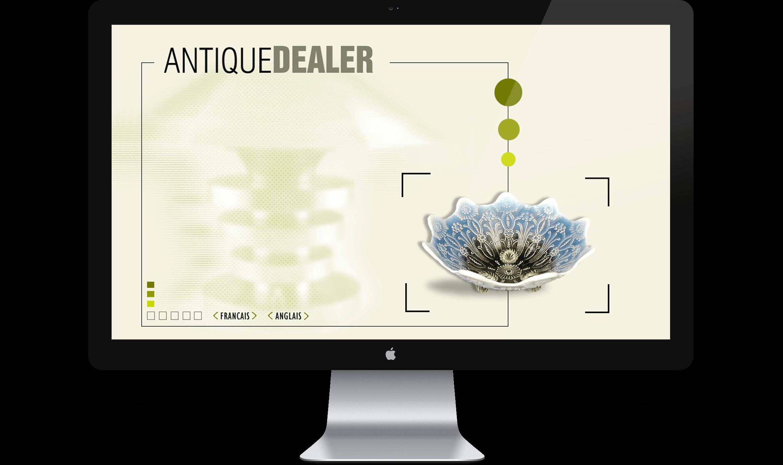AntiqueDealer