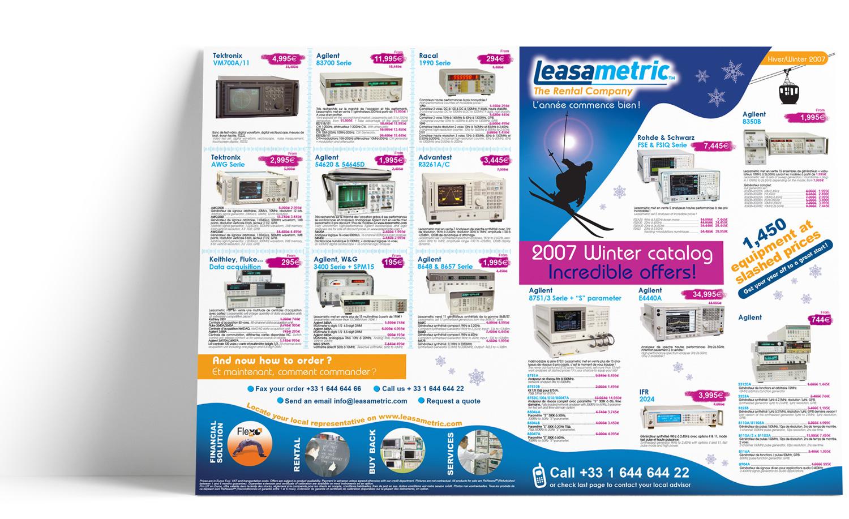 Brochure-hiver