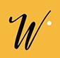 Wardita-graphiste